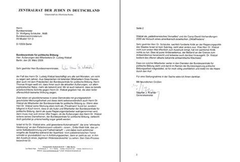 Brief Schreiben Muster Privat Freizeit Antisemitismus Exklusive Aktualisierte Hintergrundinformationen Zum Thema Bpb Und Dr