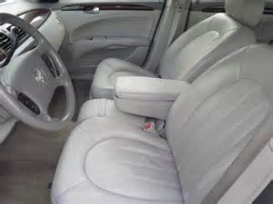 2000 Buick Lesabre Battery Price 2000 Buick Lesabre Battery Auto Review Price Release