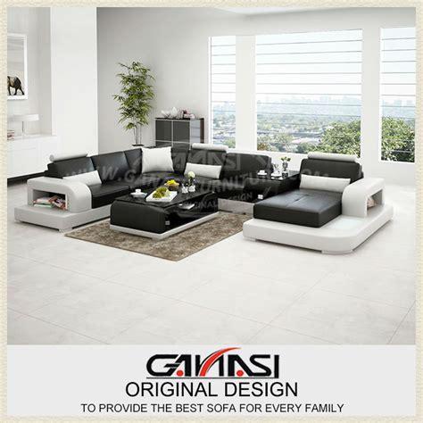 canap 233 s en tissu pour le salon meubles appartement