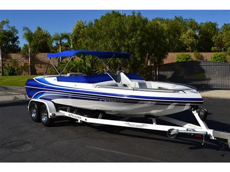 ultra performance boats for sale 2004 ultra custom boats 21xs powerboat for sale in california