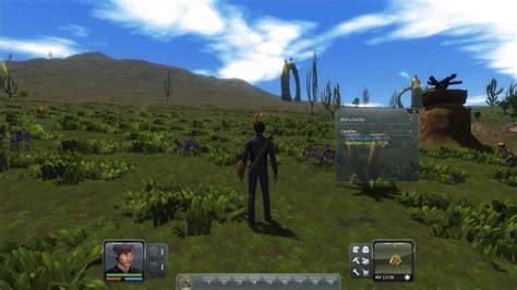 best free sandbox planet explorers sci fi rpg sandbox