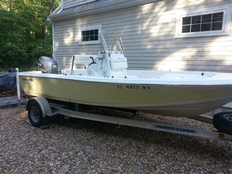 tidewater boats for sale in massachusetts tidewater boats for sale in massachusetts united states