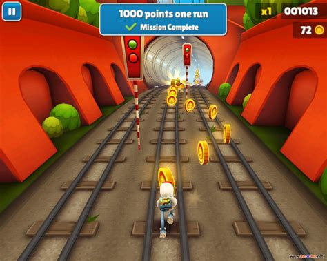 subway surfers new york game for pc free download full version downloading subway surfer on your pc iapps for pc