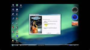 pc full version software need for speed underground 2 download pc youtube