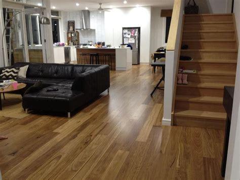 Floors Karndean Flooring Review Vinyl Plank Cutter