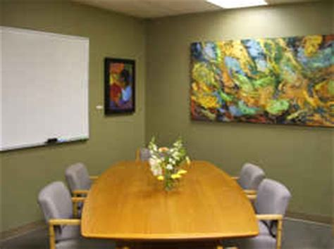 meeting rooms in seattle conference room in seattle the business center evenues