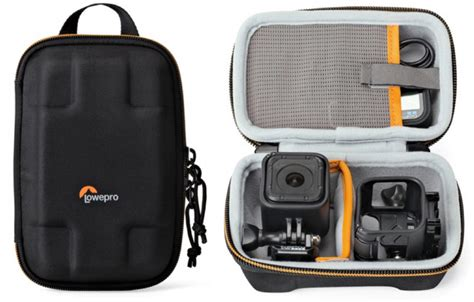 Avc Travel Giveaway - the redesigned lowepro dashpoint avc series vancouverscape