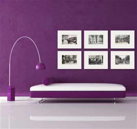 lila wand designpresse 187 historische postkartensammlung