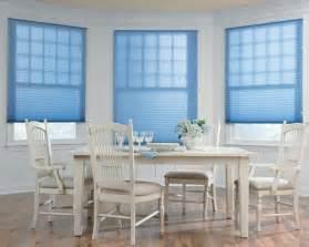Fenster Sichtschutz Design by Fenster Sichtschutz Rollos Plissees Jalousien Oder