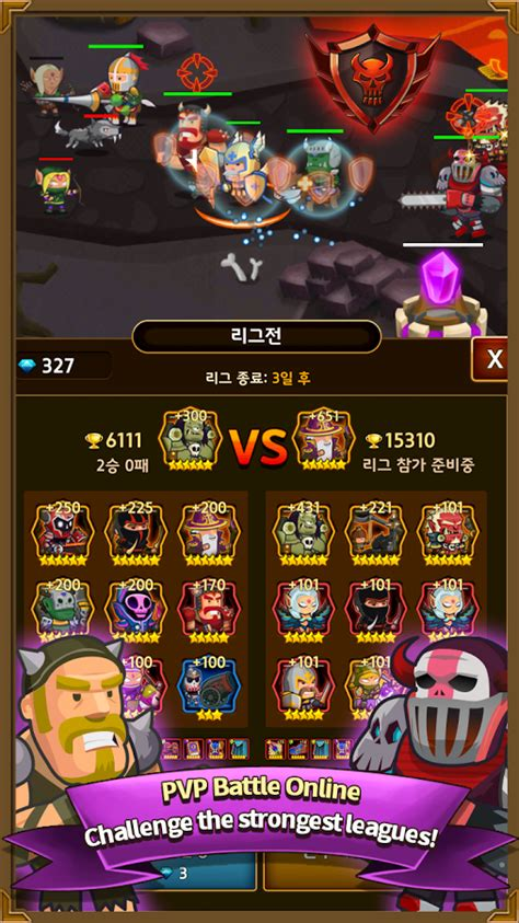 mod game rpg online infinity mercs rpg online apk mod v1 4 110 apk republic