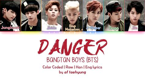 download lagu mp3 bts graduation song lirik lagu danger bts mp3 mp3 12 49 mb the best music 2018