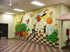 board chooses prototype design for elementary schools art classroom murals choose a theme below mural maybe