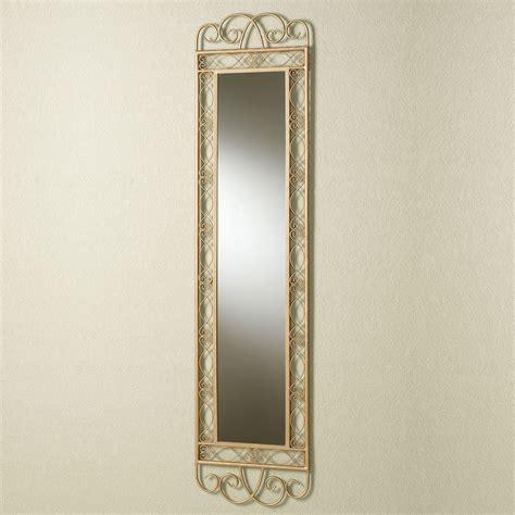 mirror wall panels wall mirror panel