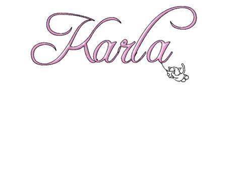 imagenes que digan karla imagenes q digan el nombre karla imagui