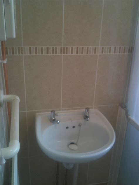 disabled bathroom fitters aqua solutions team 100 feedback bathroom fitter in