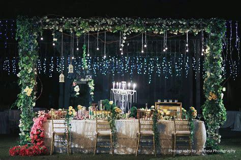 Weddingku Forum by Weddingku Komunitas Wedding Honeymoon Indonesia