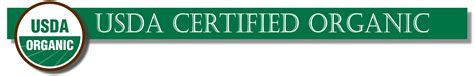 how to get usda certified 100 how to get usda certified 42 best organic