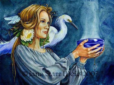 mejores imagenes mitologicas las 25 mejores ideas sobre mitolog 237 a celta en pinterest y