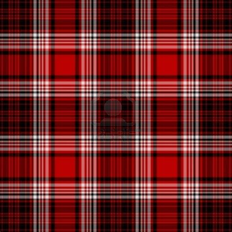 plaid pattern red black seamless red white black plaid all about patterns