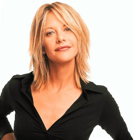 meg s new haircut 2013 pictures meg ryan hairstyles 2013 long hairstyles