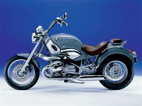 classic bmw motorcycles may 24 2012