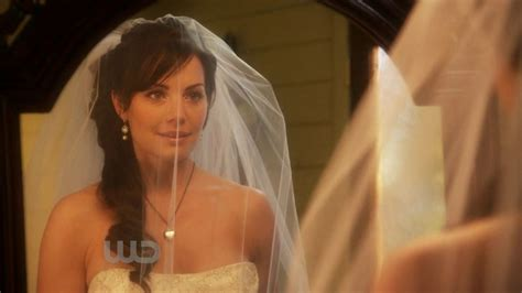 lois wedding dress smallville wedding dress smallville wedding dress and