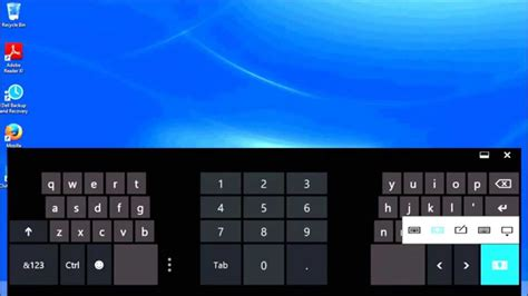 keyboard layout us windows 8 1 windows 8 and 8 1 change the keyboard layout touch screen