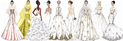 wedding dresses drawings anime wedding dress drawing images pictures becuo