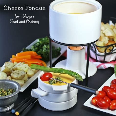 cheese fondue cheese fondue recipe dishmaps