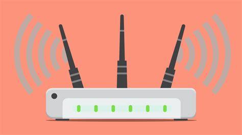best wireless routers the best wireless routers that can run dd wrt pcmag