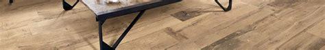 Parkett Zerkratzt Was Tun by Parkettfliesen Fliesen In Holzoptik Parkett Fliesen
