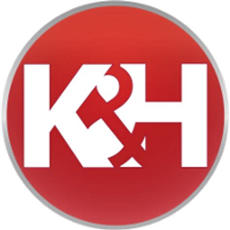 H A K I k h research company khresearch
