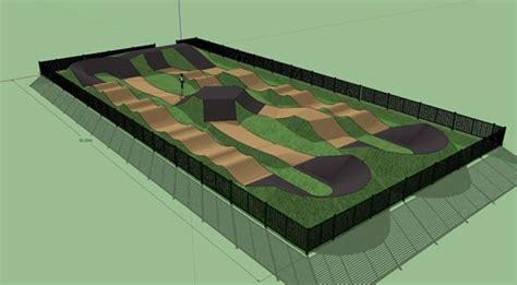 Backyard Skatepark Ideas