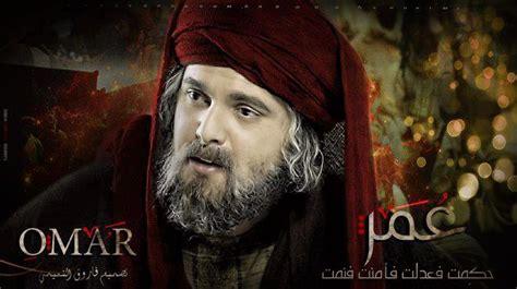 biografi umar bin khattab biografi singkat umar bin khattab dari lahir sai wafat