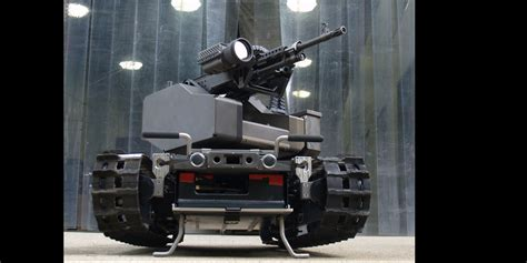 killer robot the debate is on does the world really need killer robots