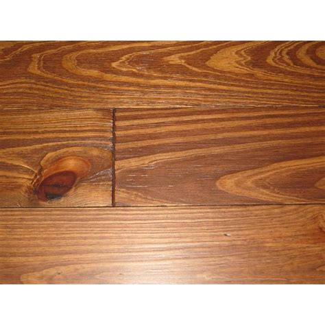 Blc Hardwood Flooring by Blc Hardwood Flooring Homestead Wirebrushed Pine 3