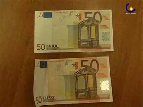 come fare soldi falsi in casa 090824 soldi falsi