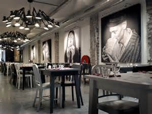 restaurant interior design firms restaurant lighting ideas for your business cocoweb
