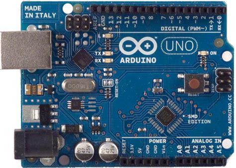 arduino corporation development boards kits