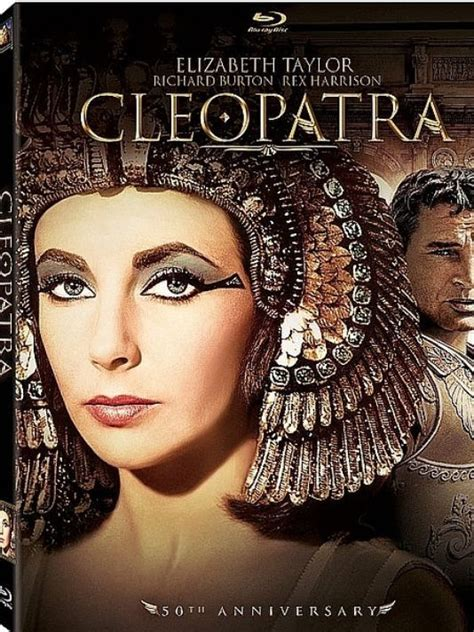 cleopatra s a novel royals collection cleopatra makes grand return for 50th anniversary