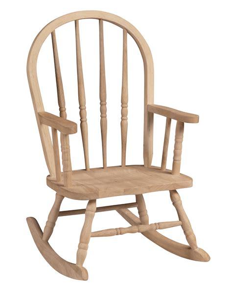 The Wooden Chair Lynchburg Va by Children S Furniture The Wooden Chair In Lynchburg Va