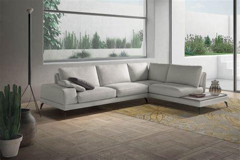 divani moderni tidy divani moderni samoa divani