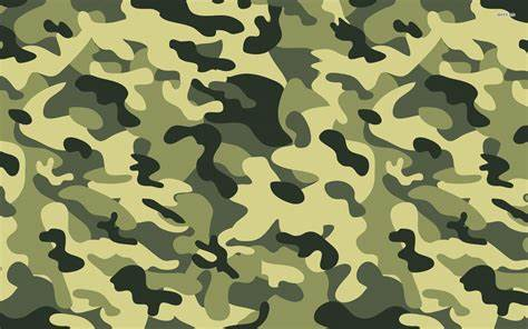 http://www.pmfurniture.com/bape camo wallpaper hd bapa/