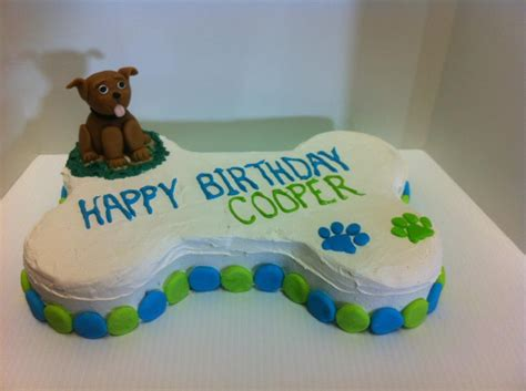 puppy cake recipe birthday cake recipe