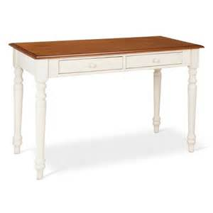 white writing desks mulberry writing desk off white target