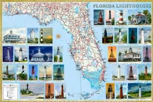 map of carolina lighthouses terra adventures in map publishing new lighthouse