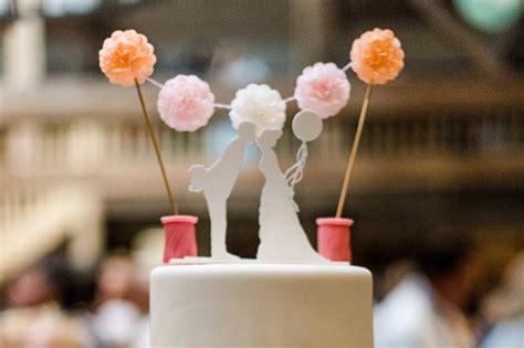 Hochzeit Feiern by Hochzeitslocation Bayern Brauereigasthof Hotel Aying