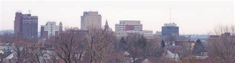 Free Detox Centers In Akron Ohio by File Canton Ohio Jpg