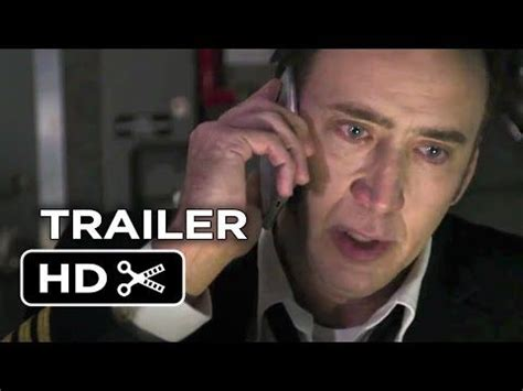 film nicolas cage youtube 1000 images about nicolas cage on pinterest official