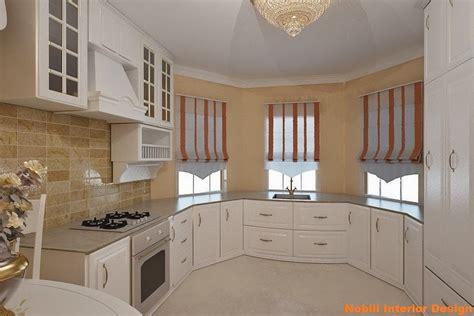 design interior ploiesti design interior bucatarie clasic de lux amenajari